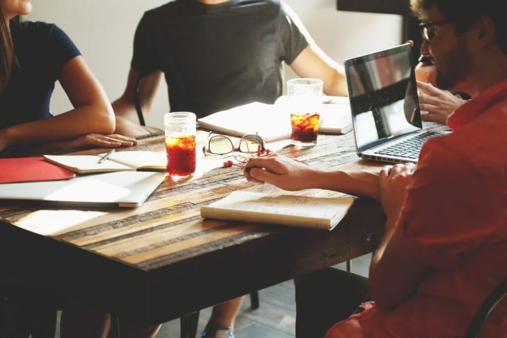 Recruiting Kanäle: Diese 8 sollten Sie nutzen