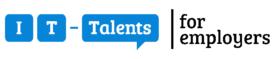 IT-Talents für Unternehmen