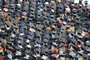 Hochschulmarketing