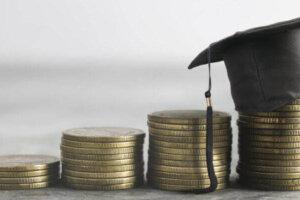 Stipendien Vergabe Titelbild