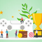 Gamification im Recruiting