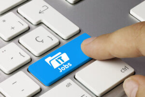 Recruiting-Software