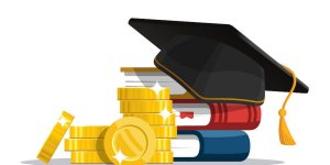 IT-Stipendium